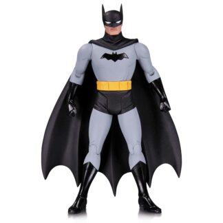 darwyn cooke batman