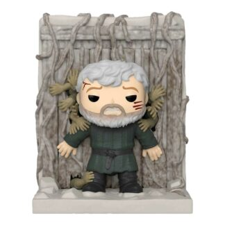 Hodor Holding the Door pop