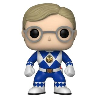 Blue Ranger Billy POP