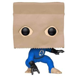 bombastic bag-man pop
