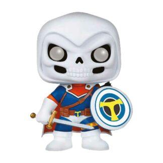 Taskmaster POP