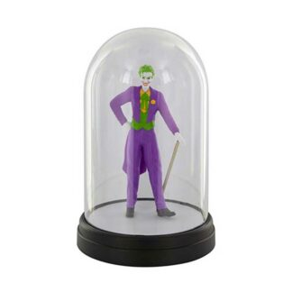 The Joker Collectible light