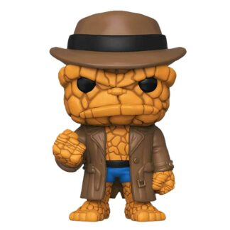 the thing disguised funko pop