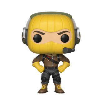 fortnite raptor 436 POP