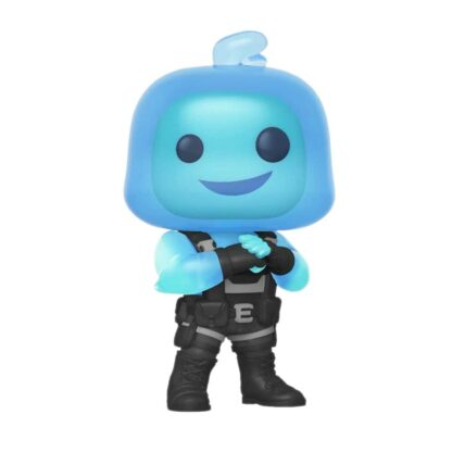 Fortnite Rippley SDCC 20 POP