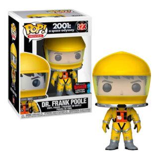 Frank Poole funko POP