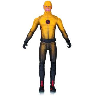 reverse flash action figure