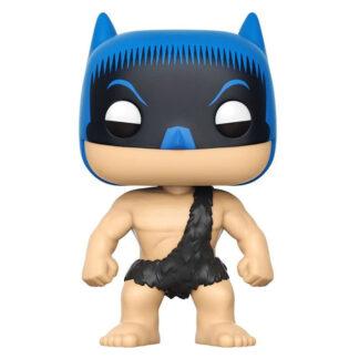 DC Comics Funko POP! Vinyl #182 Jungle Batman Limited Edition