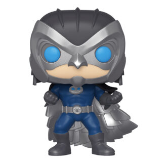 DC COMICS BATMAN OWLMAN EXC FUNKO POP! VINYL