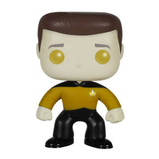 Data (Star Trek Next Generation) Funko Pop! Vinyl Figure