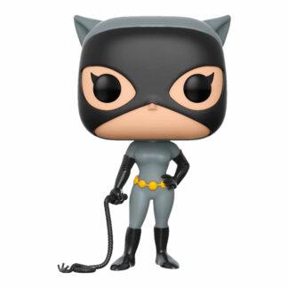 Batman the Animated Series Funko POP! Vinyl #194 Catwoman