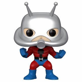 classic ant man pop
