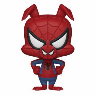 spider ham pop