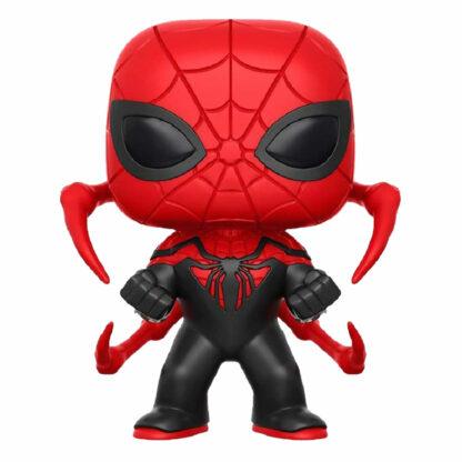superior spider man pop