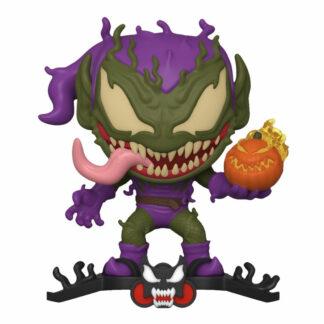 venomized green goblin